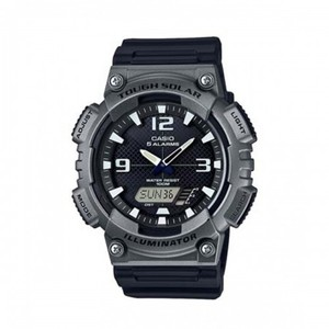 Casio watch AQ-S810W-1A4VDF