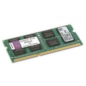 KINGSTON DDR3 RAM 8GB PC1600
