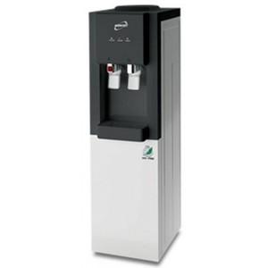 Homage Water Dispenser(HWD-23)