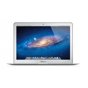 Apple MacBook Air (MD223ZP/A)