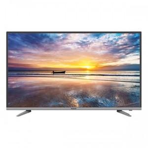 """Panasonic 49"""" Full HD LED TV (TH-49E330M)"""