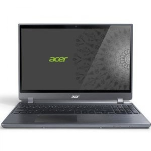 Acer Aspire i5 Ultrabook (M5-581t - 3337u) Refurbished