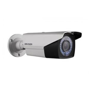 HIK Vision Camera ANG 2MP VF DS-2CE16D1T-VFIR3