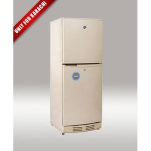 PEL Refrigerator PC-2500JF
