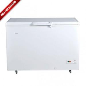 Haier Deep Freezer HDF-245SD