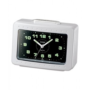 Casio Watch TQ-329-7DF