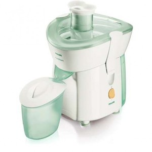 Philips Juicer HR1821/70