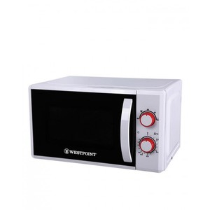 Westpoint Microwave Oven WF-822 - 20 LTR