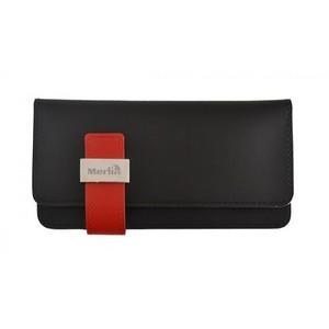 Merlin Smart Wallet