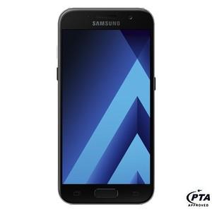Samsung Galaxy A3 A320 2017 (4G, 16GB Rom, 2GB Ram)