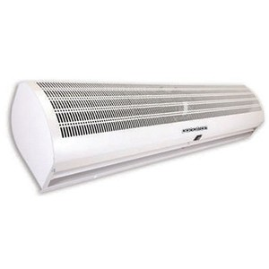 Panatron Air Curtain With Remote 5ft 150mm (PAC-5FT-150MM)