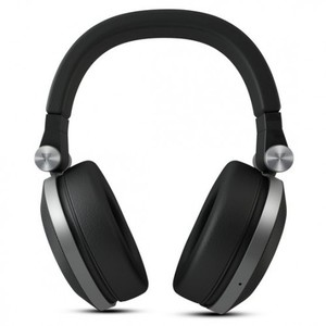 JBL E50BT Black Premium Wireless Over-Ear Bluetooth Stereo Headphone