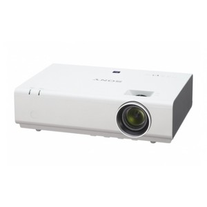 Sony VPL-EX295 3800-Lumen XGA LCD Projector