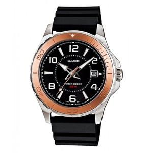 Casio Men's Watch MTD-1074-1AVDF