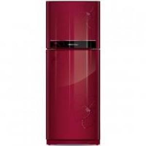 Orient Refrigerator OR-5535 Glance