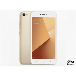 Xiaomi Redmi Note 5A (Official Warranty)