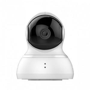 Xiaomi 360 Degree Smart Camera