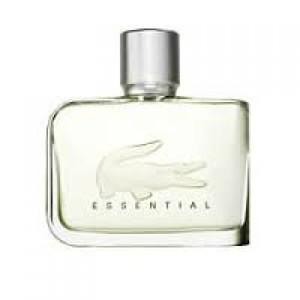 Lacoste Essential Perfume for men