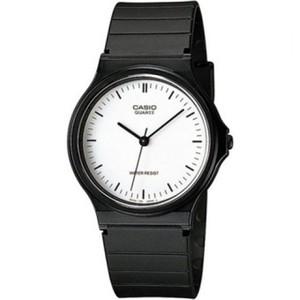 Casio Men's Watch MQ-24-7ELDF