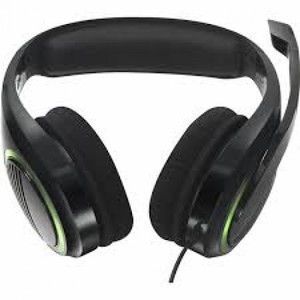 Sennheiser Xbox 360 Gaming Headset X 320