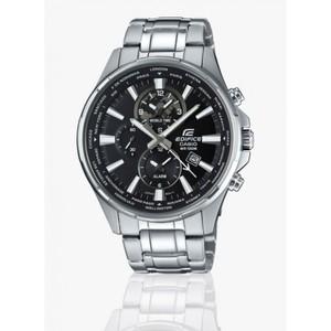 Casio Watch EFR-555D-1AVUDF