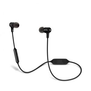 JBL E25BT Wireless in-ear headphones (Black/Red/Blue/White)