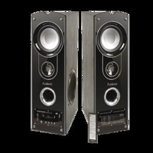 Audionic Classic 6 Speaker