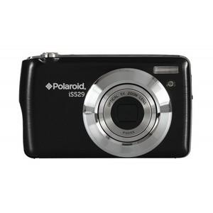Polaroid 16MP Ultra Slim Digital Camera with 5x Optical Zoom iS529