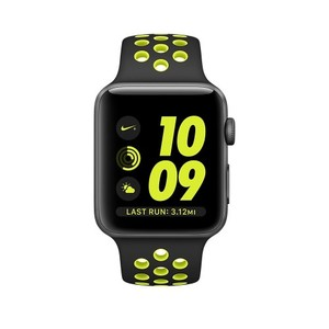 Apple IWatch Series 2 42mm (MP0A2)