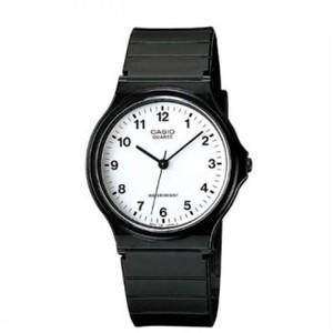 Casio Men's Watch MQ-24-7BLDF