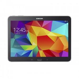 Samsung Galaxy Tab 4 10.1-Inch 16GB (Black)
