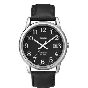 Timex Easy Reader T2N370