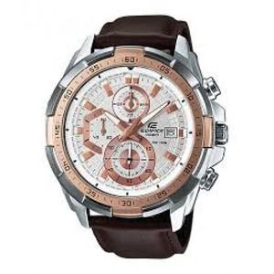 Casio Watch EFR-539L-7AVUDF