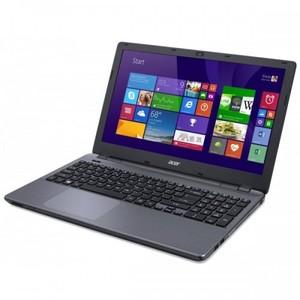 Acer Aspire ES1 15 - 571