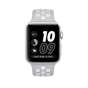 Apple Iwatch Series 2 38mm (MNNQ2)