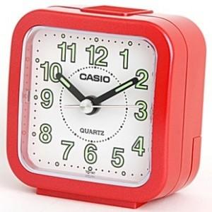 Casio Watch TQ-141-4DF