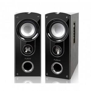 Audionic Classic-5 Speaker