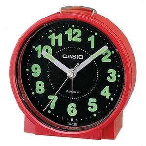 Casio Watch TQ-228-4DF