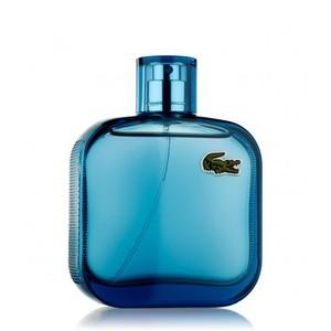 Lacoste L.12.12 Bleu Perfume For Men