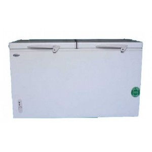 Waves Deep Frezeer Double Door (WCC-2180)