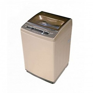 Kenwood Top Load Fully Automatic Washing Machine 10KG KWM-10100-FAT