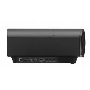 Sony VPL-VW550ES Projector