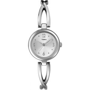 Timex Elevated Classics Dress T2N838
