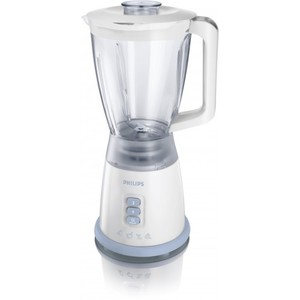 Philips Blender HR2027/75