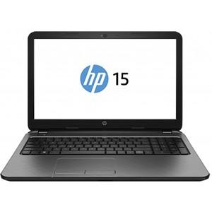 HP Notebook 15-r225ne Grey