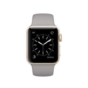 Apple Iwatch Series 2 38mm (MNP22)