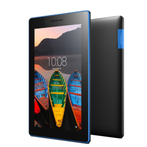 Lenovo Tab 3 730 (16GB, 4G, Voice Calling)