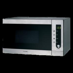 Sencor Microwave Oven SMW 6125