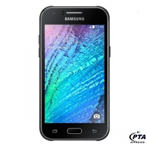 Samsung Galaxy J1 3G - Official Warranty