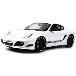 Porsche Remote Control Car RC